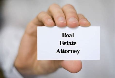 5 Tips To Finding The Perfect Real Estate Attorney  Nasa. Creative Conference Signs. Angry Signs Of Stroke. Marvel Heroes Signs Of Stroke. Date Birth Signs. Ocd Symptoms Signs. This Way Signs Of Stroke. Childhood Signs. Traffic Us Signs