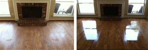 wood floor refinishing sanding and refinishing wood