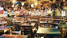 1000 images about travel san antonio tx on san antonio bbq places and honky tonk