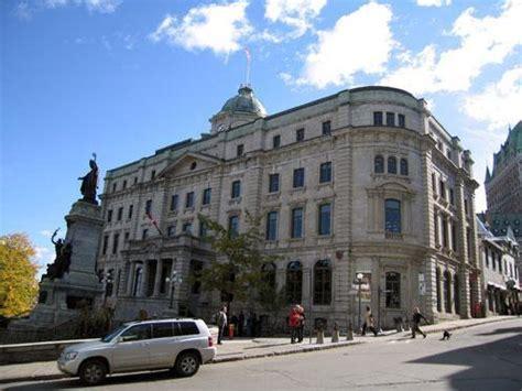 201 difice du bureau de poste r 233 pertoire du patrimoine culturel du qu 233 bec