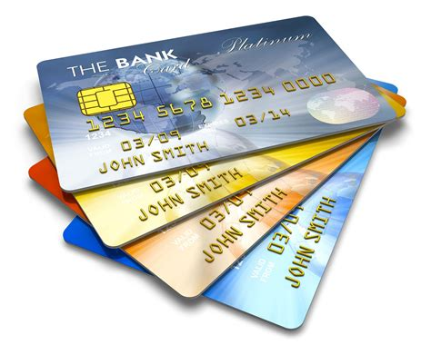 Compare Credit Cards And Apply Online  Myrateplan. Patient Data Management System. Mortgage Lead Generation Websites. The Best It Certifications Nursing And Career. Used Mercedes Vans For Sale A1 Tree Services. How To Make A Website With User Accounts. Prostate Cancer Prevention Trial. Automotive Crm Companies Veeam Offsite Backup. Business Communication Skills