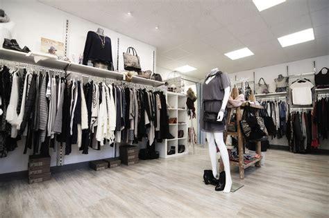 boutique v 234 tements femmes nord 59 telle m 232 re telle fille 224 baisieux proximit 233 lille et belgique