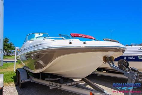 Craigslist Utah Used Boats by Hurricane New And Used Boats For Sale In Ga