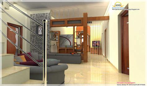 Kerala Veedu Interior Photos
