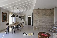 hd wallpapers amenagement interieur maison neuve - Amenagement Interieur Maison Neuve