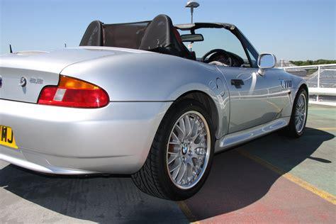 Bmw Z3 Bbs Split Rim Wheels Refurbished, Polished & Powder