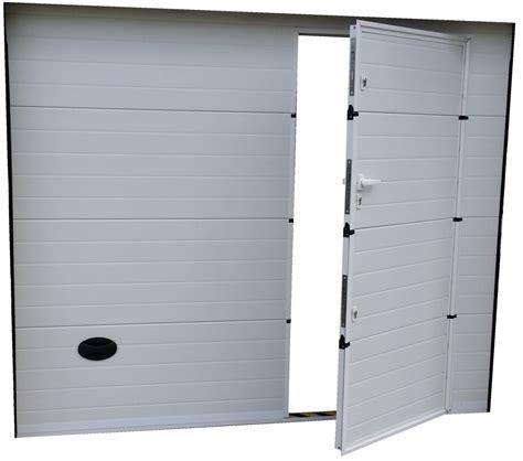 porte de garage sectionnelle avec porte pvc leroy merlin porte d toute porte de garage