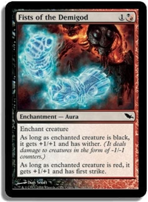 5 4 strike deathtouch wither for 24 cents mtgcombos