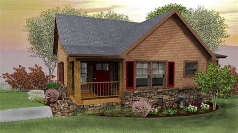 small 2 bedroom cottage 2 bedroom cottage house plans small rustic cabin house plans rustic small 2 bedroom