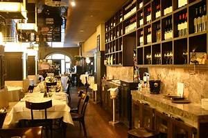 Zen Restaurant Berlin : restaurant aigner gendarmenmarkt in berlin ~ Markanthonyermac.com Haus und Dekorationen