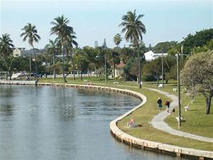 Lake Worth was formally incorporated in 1913, and in ...