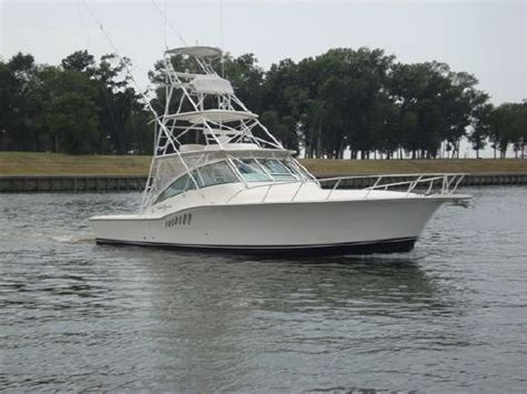 Offshore Fishing Boats For Sale In Texas by Texas Sportfishing Yacht Sales Fishing Boats For Sale In