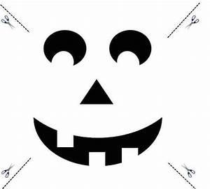 Kürbis Schnitzen Muster : halloween k rbis schnitzen vorlage schablone muster ~ Markanthonyermac.com Haus und Dekorationen