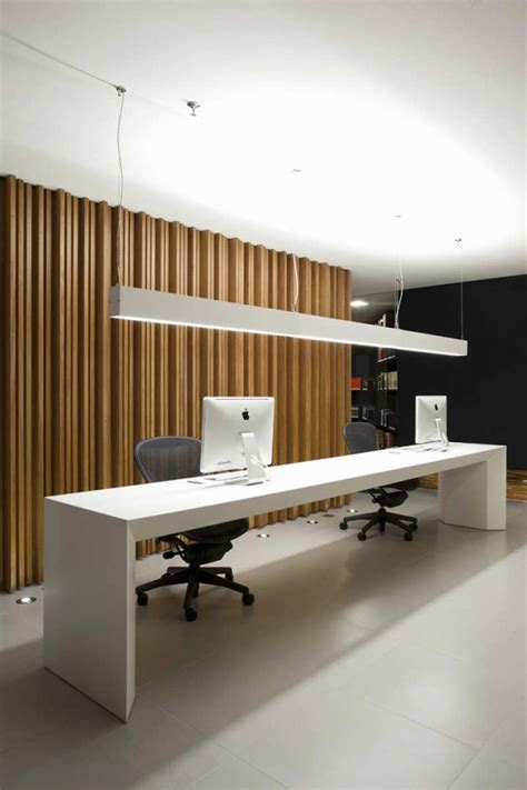 modern office decor decosee