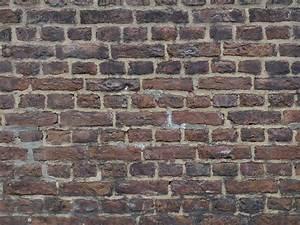 Bilder Für Die Wand : bilder f r die wand ~ Markanthonyermac.com Haus und Dekorationen
