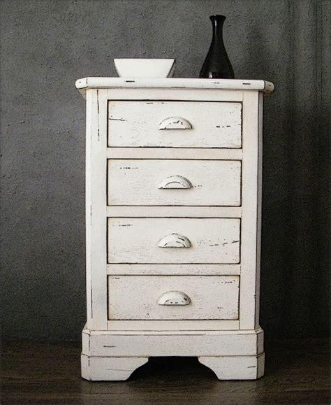 petit meuble rangement pour entree maison design bahbe