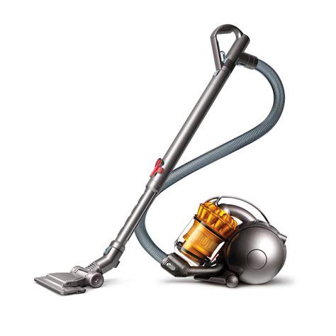 dyson vacuum dyson dc38 multi floor vacuum cleaner