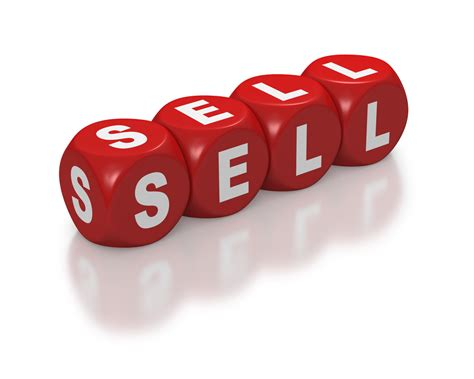 The Art Of Selling Without Being Sold Out  Tweak Your Biz. Performance Appraisal Human Resource Management. Accident Attorneys Orange County. Best Apartment Security System. See Through Ny Payroll Surgical Birth Control. Diploma In Management And Leadership. Online Computer Science Graduate Programs. Diminished Value Georgia Law. Molina Healthcare In Long Beach