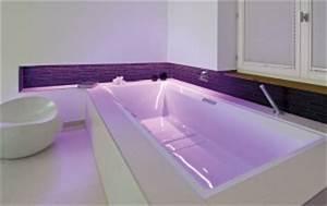 Schimmel Im Badezimmer : so wirkt licht im bad schimmel hof oberfranken badrenovierung heizungsmodernisierung ~ Markanthonyermac.com Haus und Dekorationen