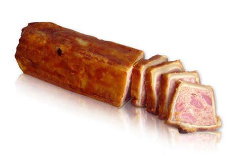 charcuterie cured meats wholesale marx foods