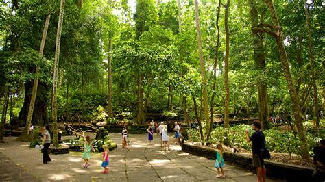 Tile Deals by Ubud Monkey Forest In Ubud Expedia
