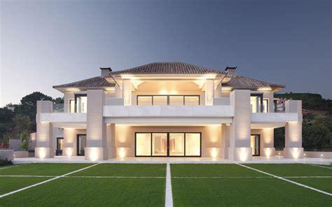 maison de luxe moderne 28 images maison de luxe moderne interieur hlm grand yoff villa