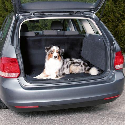 prot 232 ge coffre de voiture pour chien accessoires et 233 quipements pour auto sur animalerie boutique