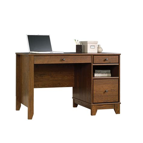 beautiful sauder computer desk on sauder edge water