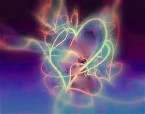 Feeling Divine Love | Walking Terra Christa Academy of New ...