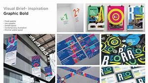 Was Ist Ein Moodboard : why mood boards matter in branding idea kraft ~ Markanthonyermac.com Haus und Dekorationen