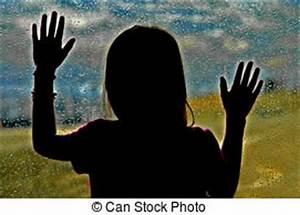 Nasse Fenster über Nacht : regnerisch stock foto bilder regnerisch lizenzfreie bilder und fotografien von tausenden ~ Markanthonyermac.com Haus und Dekorationen