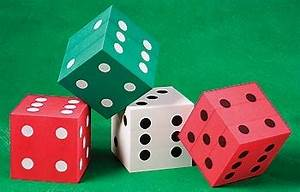 78 Best images about casino party ideas on Pinterest ...