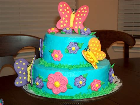 themed cakes birthday cakes wedding cakes butterfly