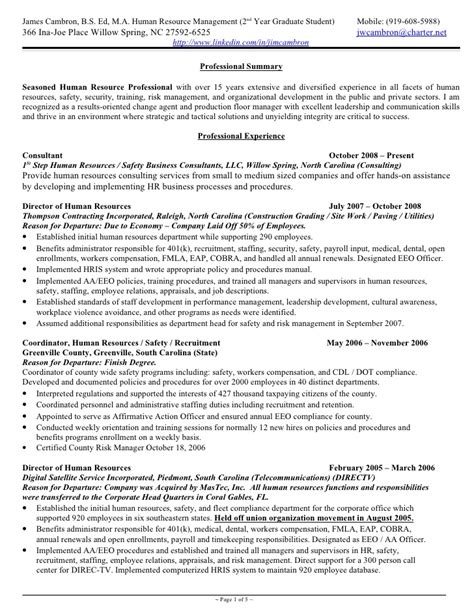 Hr Generalist Resume  Resume Badak. Quality Assurance Resume Samples. Assembly Line Worker Resume. Free Resume Maker Online. What Does A Cover Letter Look Like For A Resume. Sample Dot Net Resume For Experienced. Sample Resume For High School Students. Sending A Resume And Cover Letter By Email. Name Your Resume