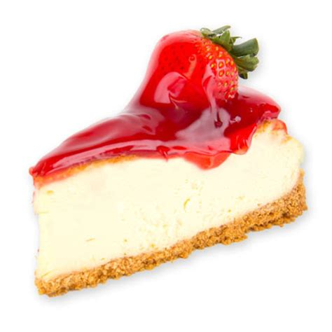 strawberry cheese cake strawberry strawberry cheesecake recipe dishmaps