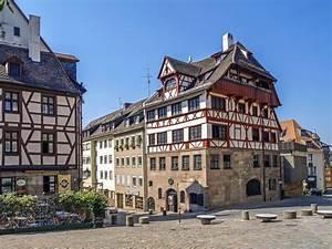 Albrecht Dürer Haus : n rnberg tipps erlebt die fr nkische metropole ~ Markanthonyermac.com Haus und Dekorationen