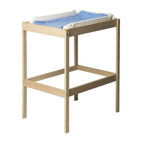 Sniglar Changing Table  Ikea. Industrial Metal Table. Rubbermaid Folding Table. Desk Organiser Australia. Corner Craft Table. Steelcase Tables. Bunk Desk. Desk Globes For Sale. Rustic Pub Table Set