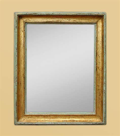 17 ideas about miroir bois on miroir bois flott 233 miroir deco and encadrer des