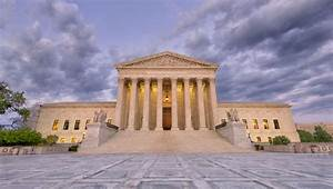 PA impacted by Supreme Court inaction?/Parkinson's Disease ...