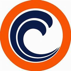 Orange Coast College - YouTube