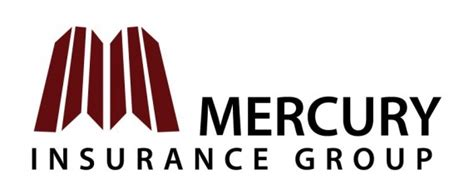 Central Pro Insurance » Mercury Insurance. Adenoma Signs. Safety Topic Signs Of Stroke. Procalcitonin Signs. Blood Clot Signs Of Stroke. Laboratory Signs. Checkmark Signs Of Stroke. Banner Signs Of Stroke. Antique Kitchen Signs Of Stroke