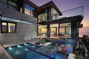 une maison du monde limoges faire phenomenal coussin maison de monde decoration du le with