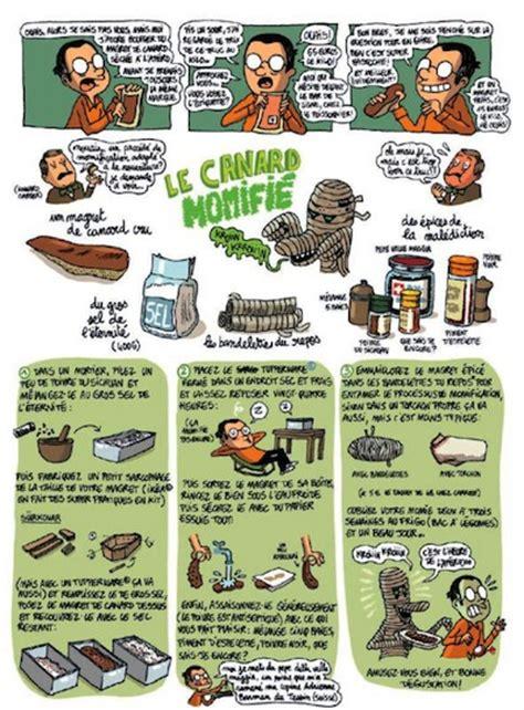 cuisine et bd une nouvelle recette actuabd