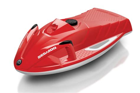 Water Scooter Sea Doo by Seadoo 174 Seascooter Australia Jetglide