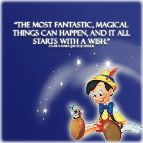 21 Best Images About Pinocchio On Pinterest  Disney, Spotlight And Pinocchio