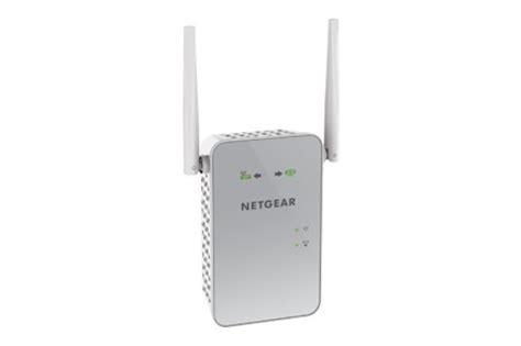 netgear ex6150 ac1200 wifi range extender ebuyer