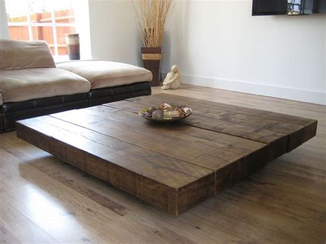 10 Large Coffee Table Designs For Your Living Room Home Designer Interiors Tutorial Online Exterior Design Software Free Ipad App Show Miami 2016 Center Lindsay Best Decor Blogs Uk Windows 7 Download