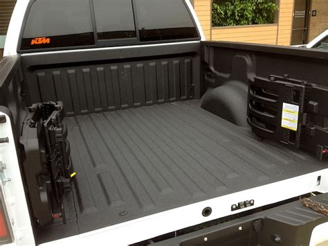 Bed Extender F150 by I Think I This Bed Extender Ford F150 Forum