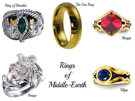 Rings Of Middleearth It Would Be Cool To Have Them ) I. Elegant Vintage Wedding Rings. $100 Wedding Rings. Sydney James Engagement Rings. Mermaid Engagement Rings. Designer Wedding Wedding Rings. Mens Three Wedding Rings. Organic Style Engagement Rings. Beard Rings