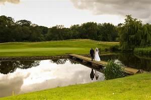 NOTTINGHAMSHIRE Archives - Midlands Golfer